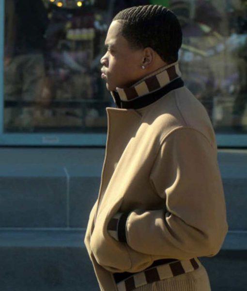 power-book-ii-michael-rainey-jr-brown-jacket