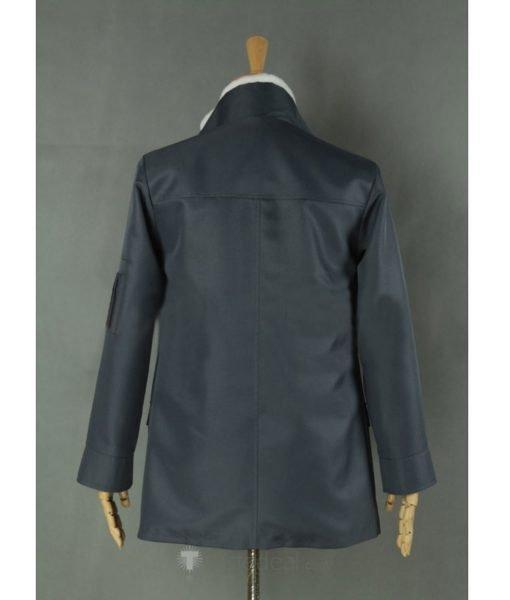 psycho-pass-jacket