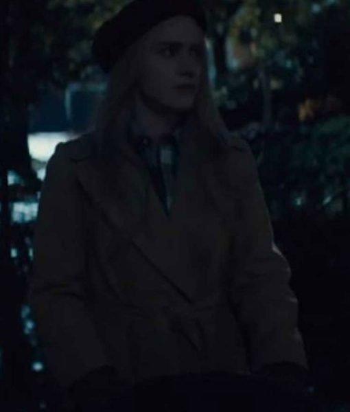 rachel-brosnahan-coat