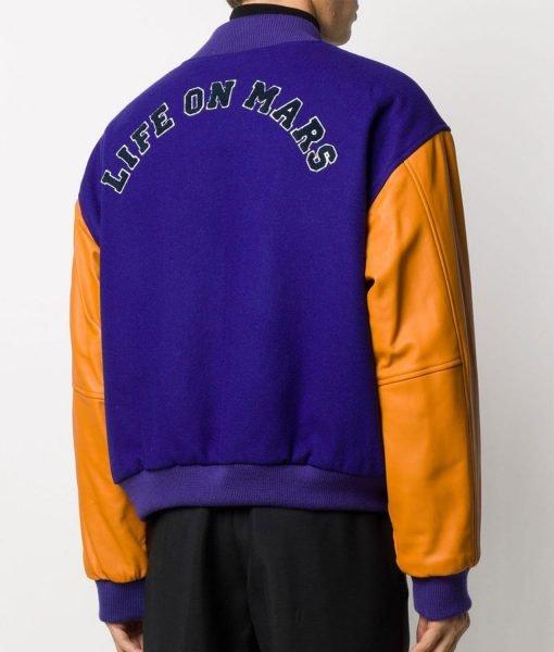 raf-simons-bomber-varsity-jacket