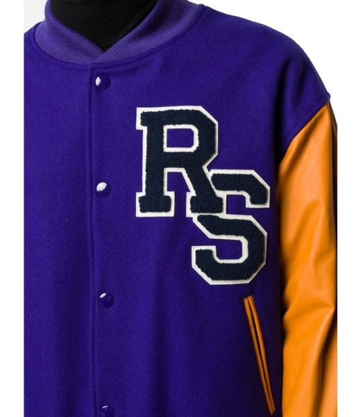 raf-simons-jacket