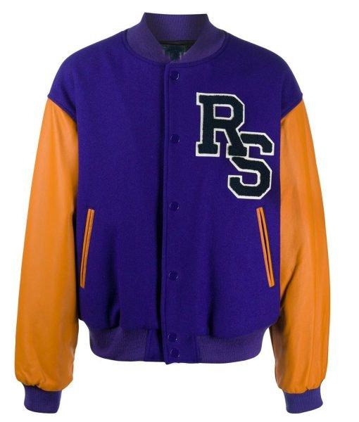 raf-simons-varsity-jacket