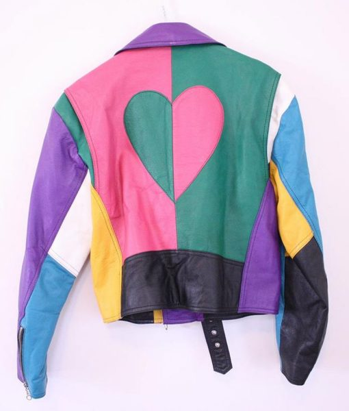 rainbow-moto-jacket