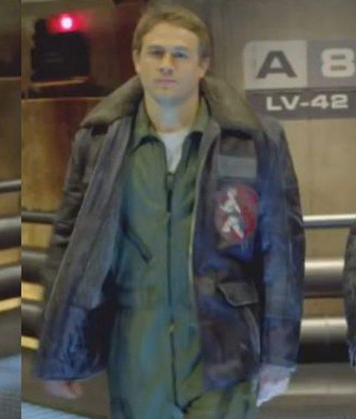 ranger-leather-jacket