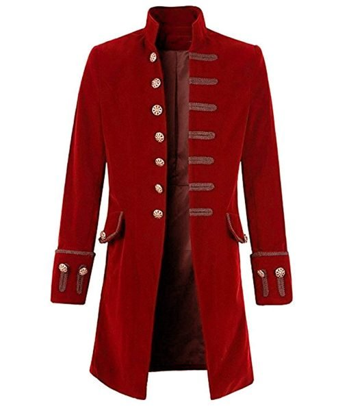 red-pirate-jacket