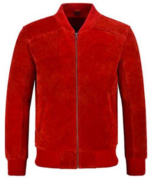 red-suede-jacket-men
