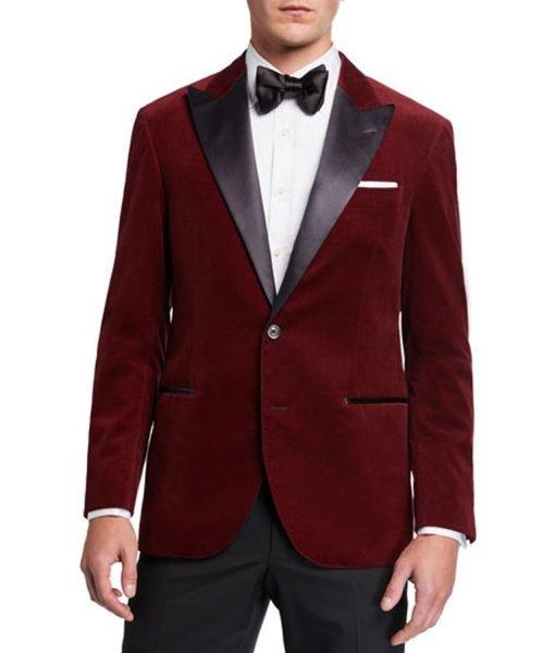 red-velvet-jacket