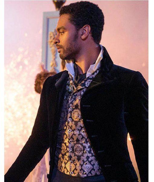 rege-jean-page-bridgerton-coat