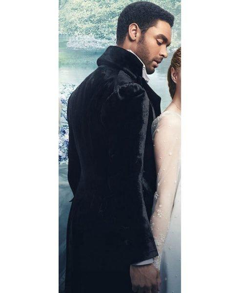 rege-jean-page-coat