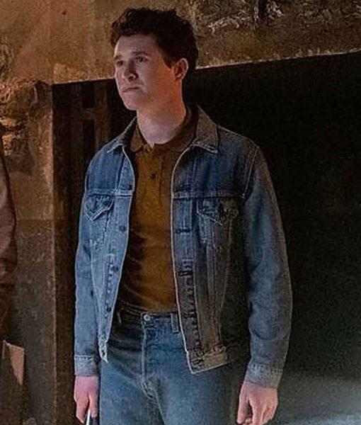 rohan-campbell-the-hardy-boys-denim-jacket