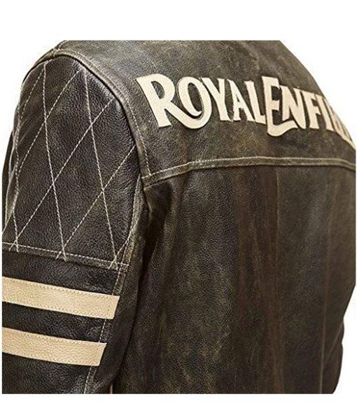 royal-enfield-cafe-racer-jacket