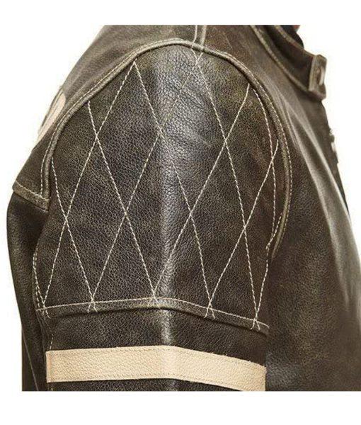 royal-enfield-cafe-racer-leather-jacket