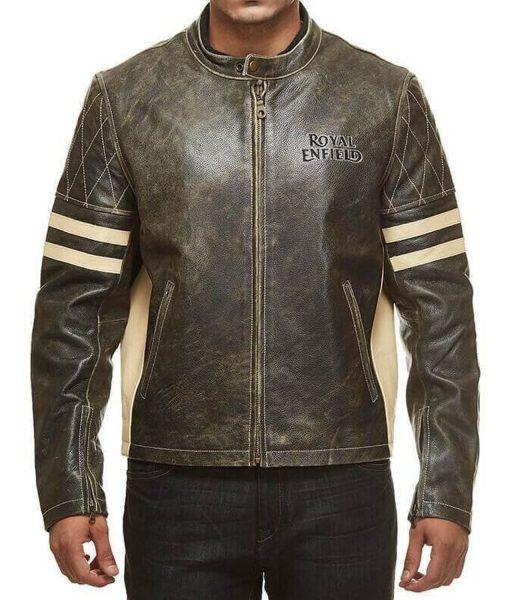 royal-enfield-jacket
