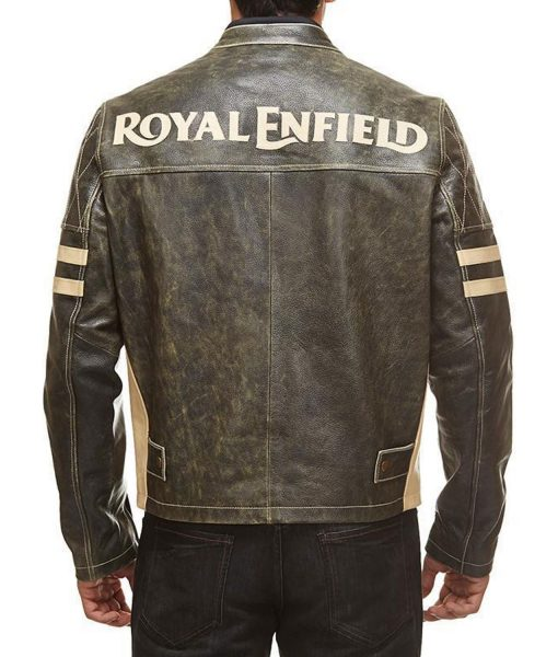 royal-enfield-leather-jacket