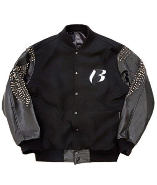 ruff-ryders-jacket