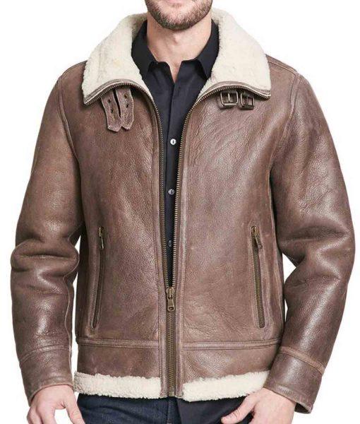 rugged-leather-jacket