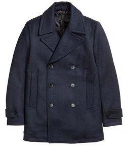 sea-captain-coat