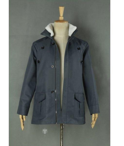 shinya-kogami-jacket