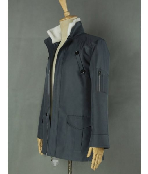 shinya-kogami-psycho-pass-jacket