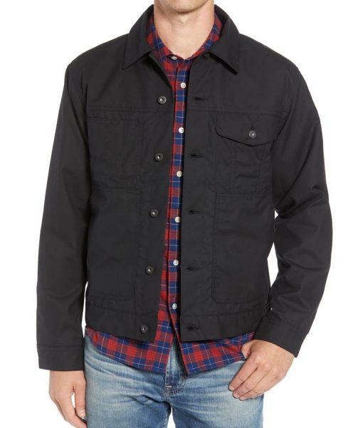 short-lined-cruiser-jacket