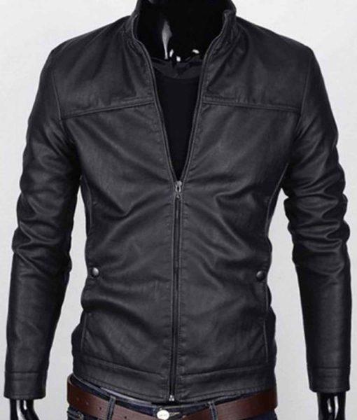 simple-slim-fit-jacket