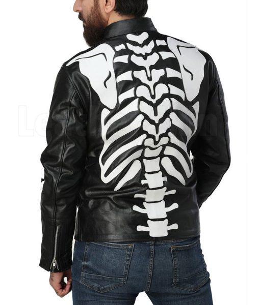 skeleton-jacket