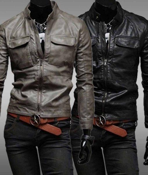 slim-fit-casual-jacket