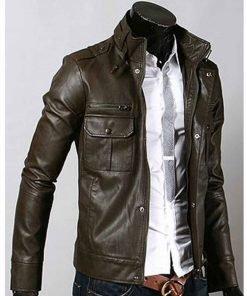 slim-fit-jacket