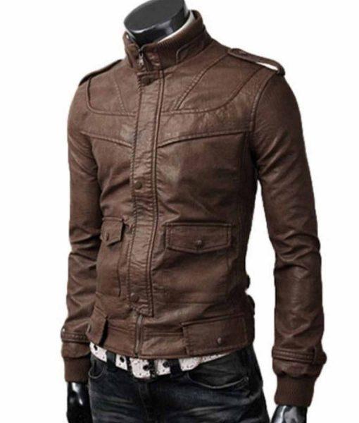 slim-fit-light-jacket