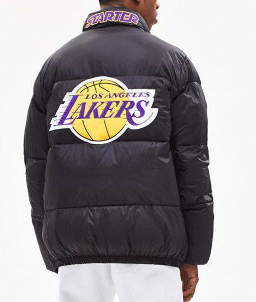 starter-los-angeles-lakers-jacket