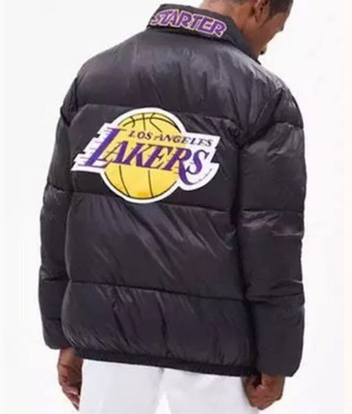 starter-los-angeles-lakers-puffer-jacket