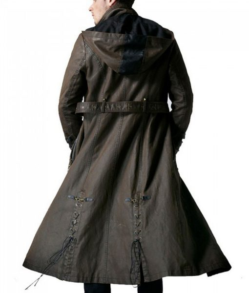 steampunk-and-postapocalyptic-brown-leather-coat