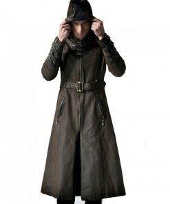 steampunk-and-postapocalyptic-coat