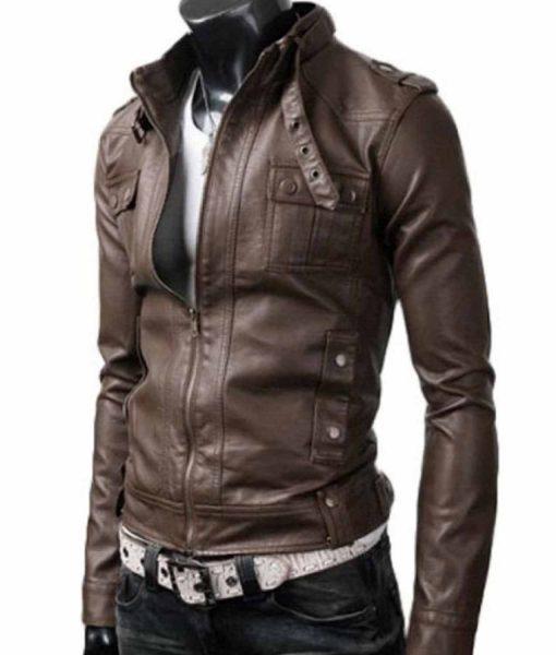 strap-collar-jacket