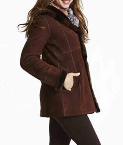 suede-jacket-womens