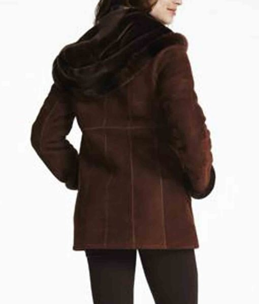 suede-shearling-jacket