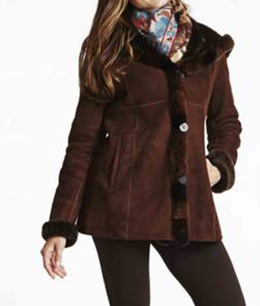 suede-shearling-jacket-womens