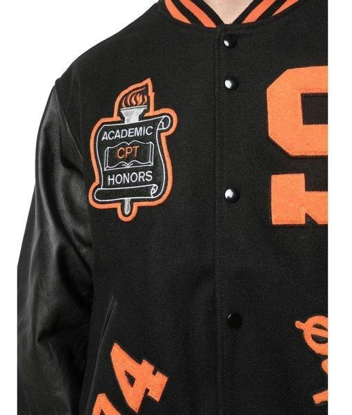 supreme-team-bomber-varsity-jacket