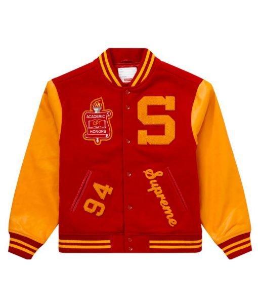 supreme-team-jacket
