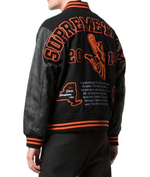 supreme-team-letterman-jacket