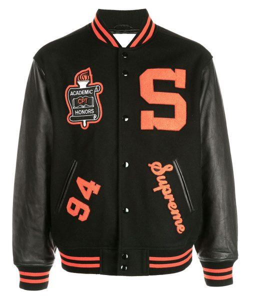 supreme-team-varsity-jacket