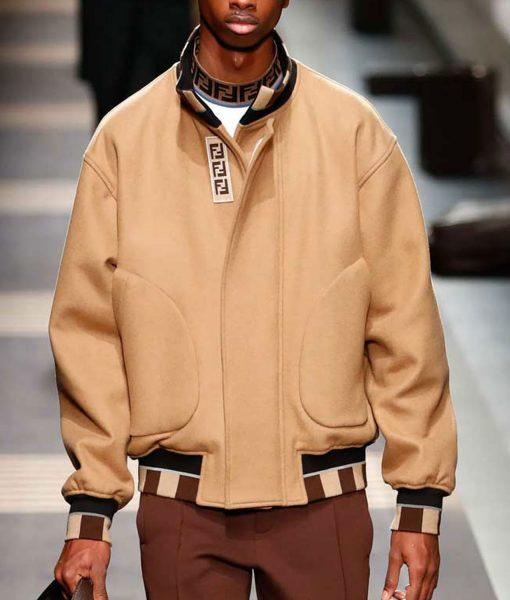 tariq-st-patrick-brown-jacket
