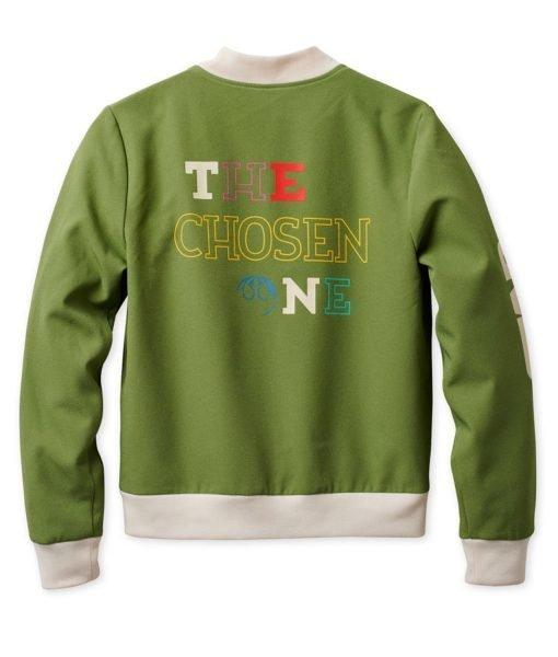 the-chosen-one-jacket
