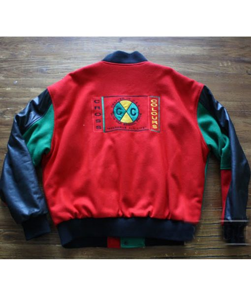 the-iconic-cross-colours-jacket