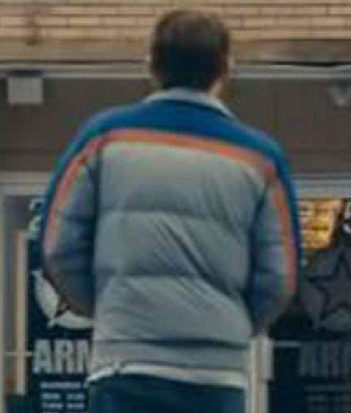 tom-holland-jacket