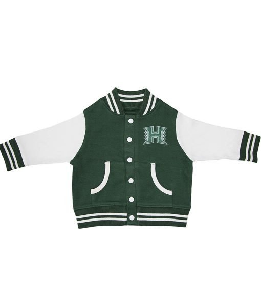 university-of-hawaii-rainbow-warriors-varsity-jacket