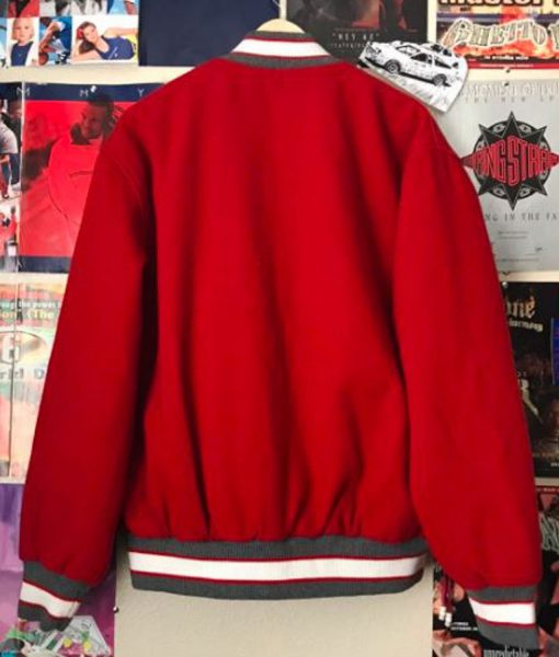 unlv-letterman-jacket
