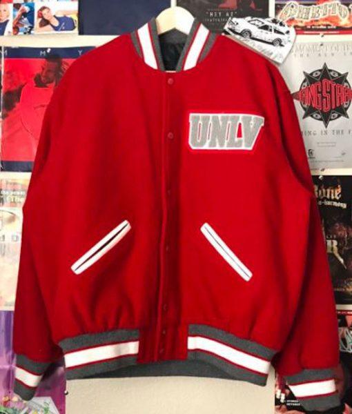 unlv-varsity-jacket