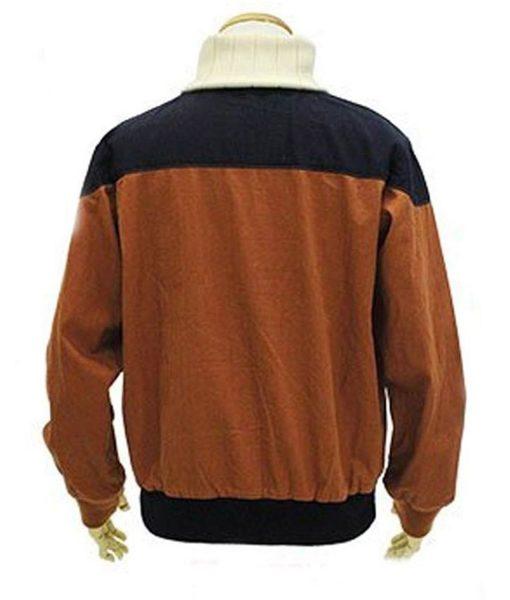 uzumaki-cospa-blouson-jacket