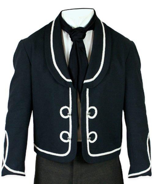 vaquero-cowboy-jacket